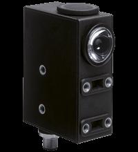 سنسور تشخیص رنگ Pepperl+Fuchs